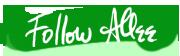 follow-allee