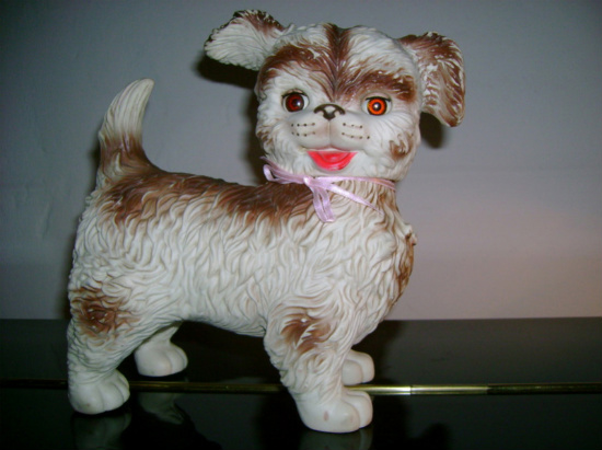 Dog Squeaky Toys That Last