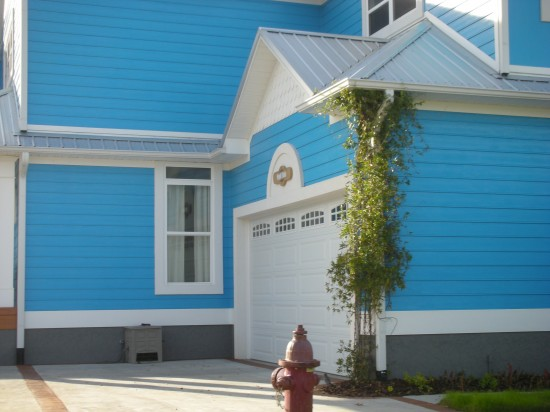 Bucks Island Property Llc Vero Beach Fl