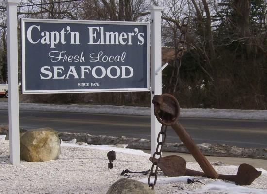 Elmer S Restaurant Coupons Portland