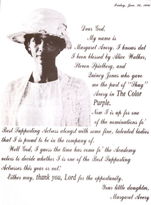 Whoopi Goldberg Color Purple Quotes Quotesgram Quotes About The Color Purple