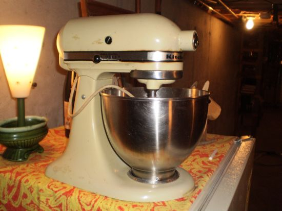 Kitchen Aid Pc Stainless Steel Cook Ware