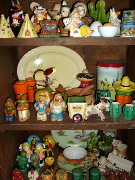 Top Shelf Mexican Food Peoria