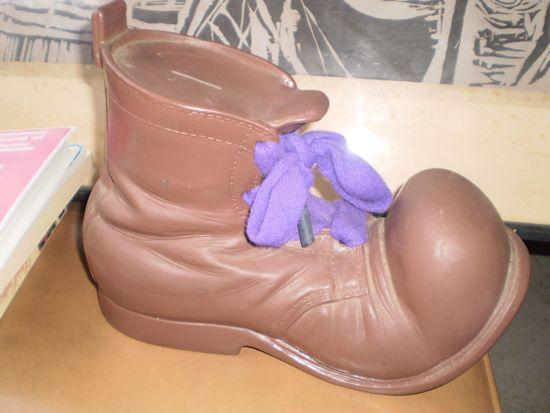 Denny S Shoe Repair Greensboro Nc Hours