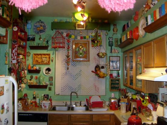 Monroe Kitchen Cabinets