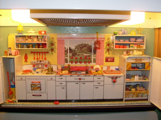 Kitchen Collections Appliances Small