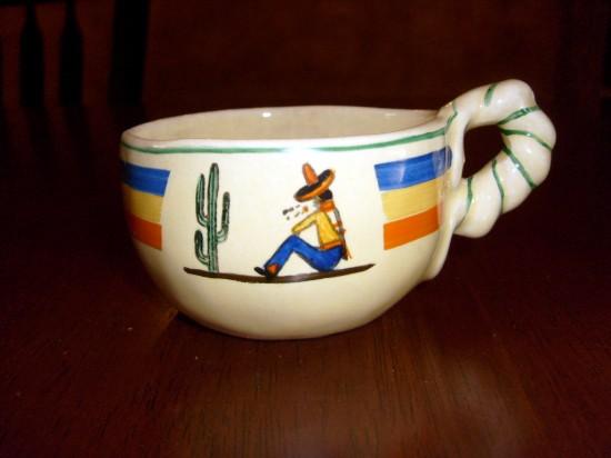 The Allee Willis Museum Of Kitsch 187 Saguaro Kitsch