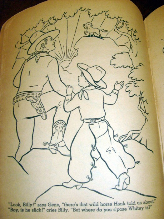 Image Result For Traveling Coloring Page