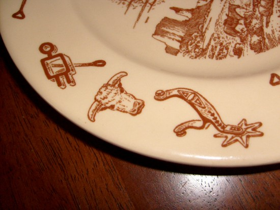 Kitchen Cowboy Restaurant Lounge