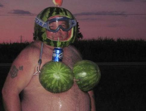 http://www.awmok.com/wp-content/uploads/2011/11/watermelonboobguy.jpg