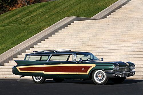 Woody Car Wash Lake Worth Fl