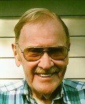 Bob Ramsdell
