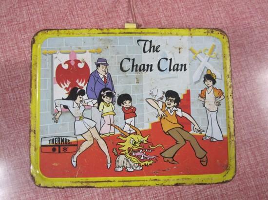 Chan1
