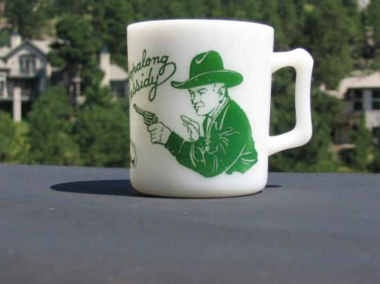 Hoppy milk mug 005