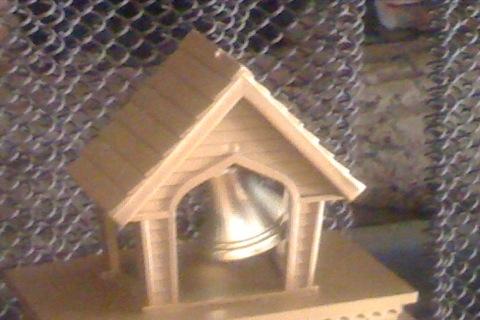 churchclock_2151