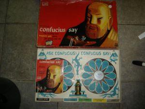 confucioussay