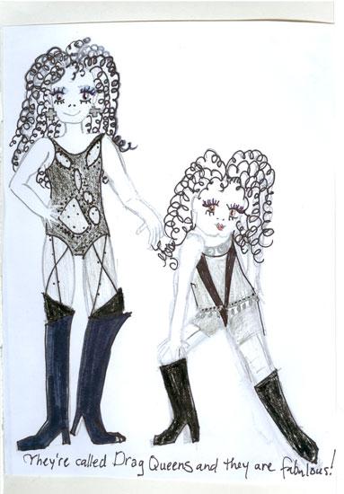 drag-queens-A