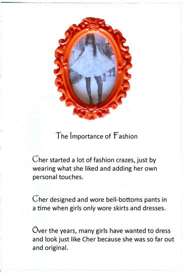 fashion-B