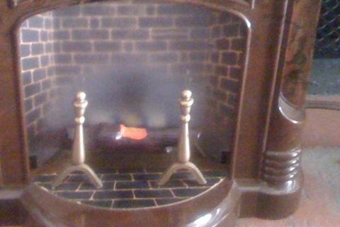fireplace_2138