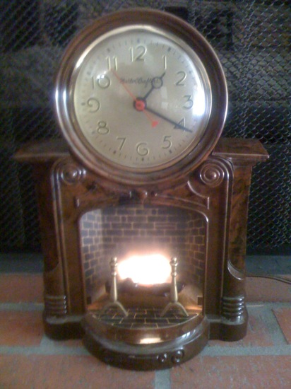 fireplace_2140