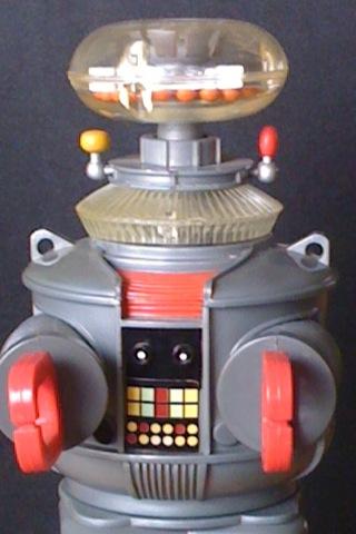 lisrobot_2280