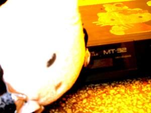 mt32-kitty