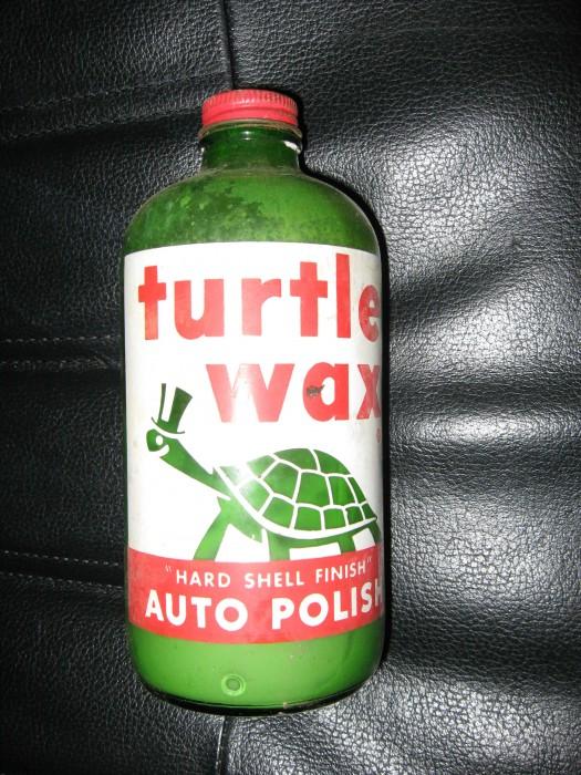 turtlewax909