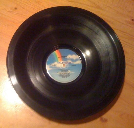 vinylux_record_bowl_0161