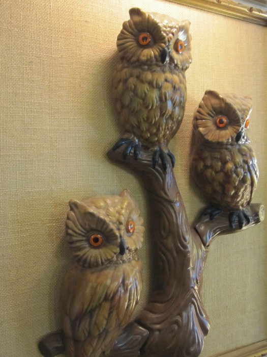 3D-Owls2