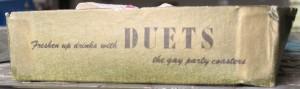 DuetsSidebox