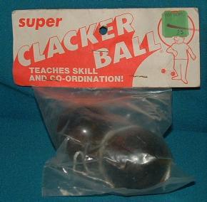 clackers_super_klackers_click_clack