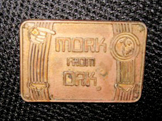 mork-belt-buckle