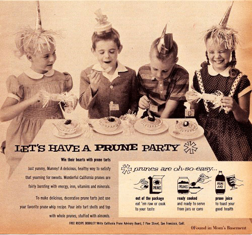 prune-party-2