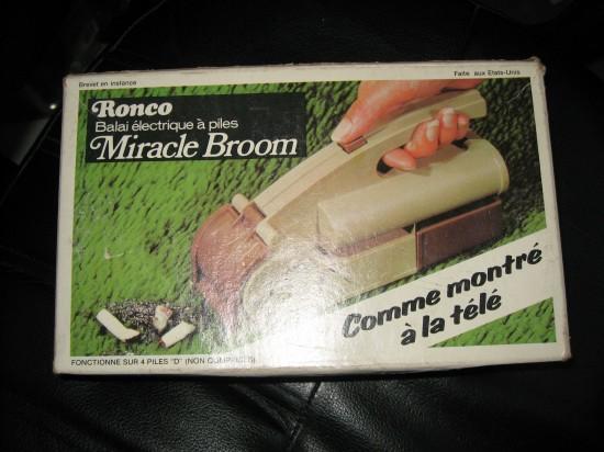 roncomiracle