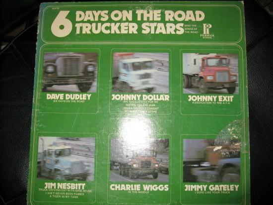 truckerstars