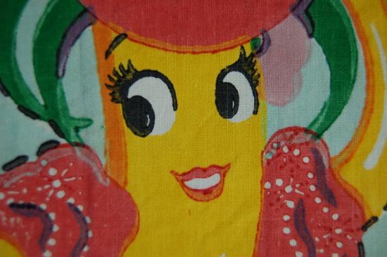 Chiquita1