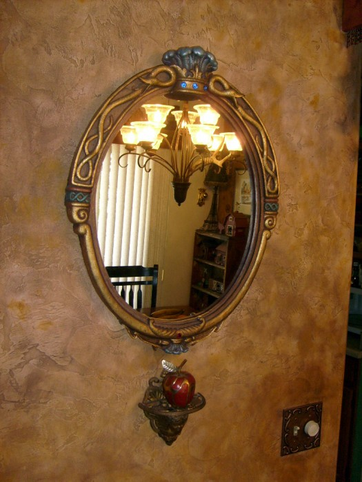 evil-queens-mirror-525x700.jpg