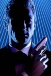 James Blond, Secret Agent