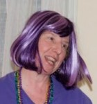 Tacky Julie